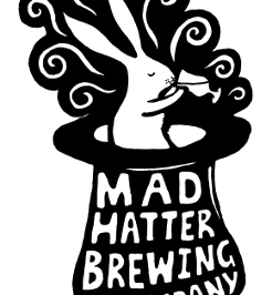 Mad-Hatter-Brewery-Co-Ltd-Liverpool-246x266